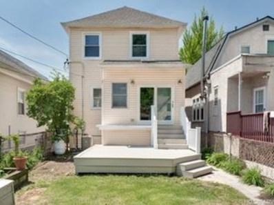 624 S Cuyler Avenue, Oak Park, IL 60304 - MLS#: 09967512