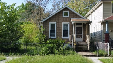 219 W 118th Street, Chicago, IL 60628 - MLS#: 09967628