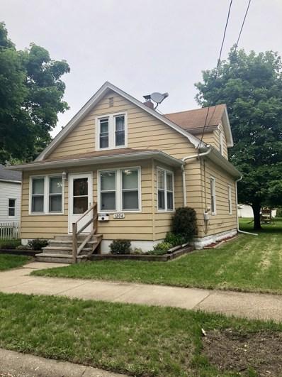 1204 15th Street, Rockford, IL 61104 - MLS#: 09967746