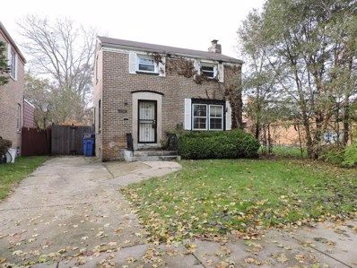 9920 S Oglesby Avenue, Chicago, IL 60617 - MLS#: 09967904