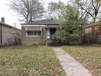 9926 S Paxton Avenue, Chicago, IL 60617 - MLS#: 09967908