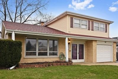 502 S Mount Prospect Road, Des Plaines, IL 60016 - MLS#: 09967925