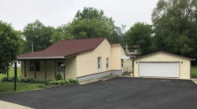 39180 N Poplar Street, Lake Villa, IL 60046 - MLS#: 09967936