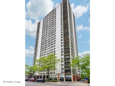 1355 N SANDBURG Terrace UNIT 2609, Chicago, IL 60610 - MLS#: 09967948