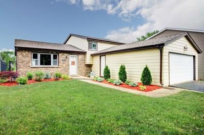 385 N Clarendon Avenue, Lombard, IL 60148 - #: 09967953