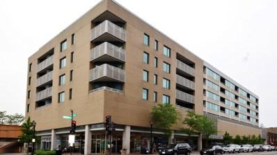 900 Chicago Avenue UNIT 304, Evanston, IL 60202 - MLS#: 09968364