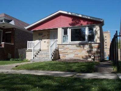 8742 S Marshfield Avenue, Chicago, IL 60620 - MLS#: 09968403