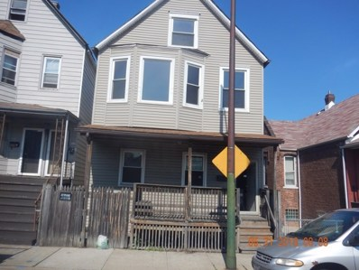 9638 S Avenue L, Chicago, IL 60617 - MLS#: 09968456