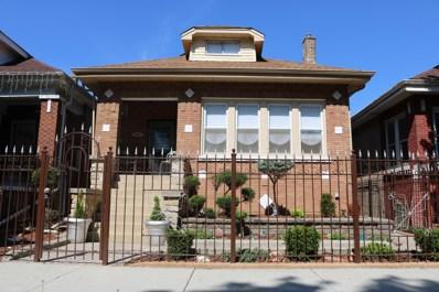 6048 S Albany Avenue, Chicago, IL 60629 - MLS#: 09968583