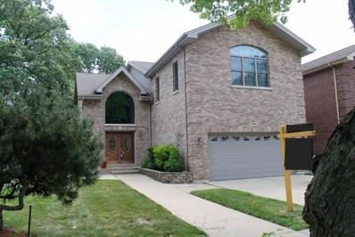 7909 Linder Avenue, Morton Grove, IL 60053 - #: 09968618