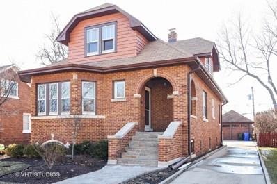 14 S Louis Street, Mount Prospect, IL 60056 - MLS#: 09968879
