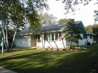 1685 Daisy Street, Aurora, IL 60505 - #: 09968894