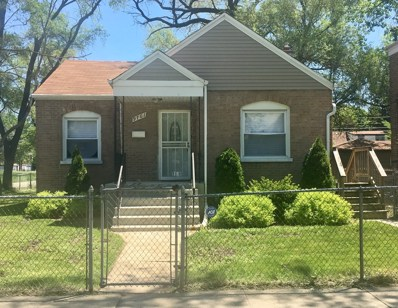 9701 S Dobson Avenue, Chicago, IL 60628 - MLS#: 09969156