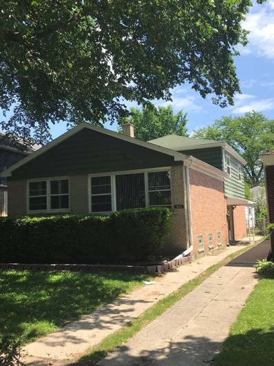 211 Brown Avenue, Evanston, IL 60202 - MLS#: 09969393