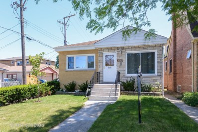 6363 N Merrimac Avenue, Chicago, IL 60646 - MLS#: 09969503