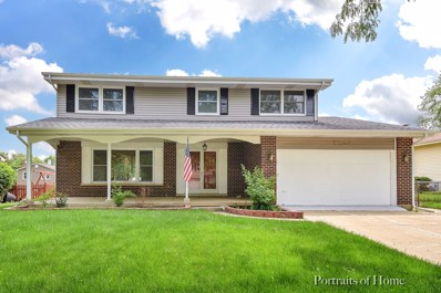 6S127  Country Drive, Naperville, IL 60540 - MLS#: 09969754