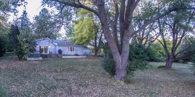 28133 W Big Hollow Road, Ingleside, IL 60041 - MLS#: 09969834