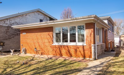 3118 E 130th Street, Chicago, IL 60633 - MLS#: 09970009