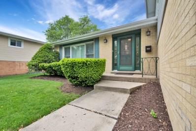 832 S Cedar Avenue, Elmhurst, IL 60126 - #: 09970406