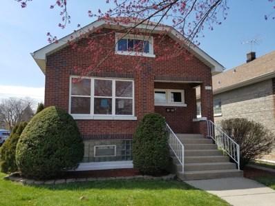 2648 Harvey Avenue, Berwyn, IL 60402 - MLS#: 09970492