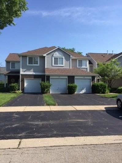 1128 Addison Avenue, Lombard, IL 60148 - MLS#: 09970508