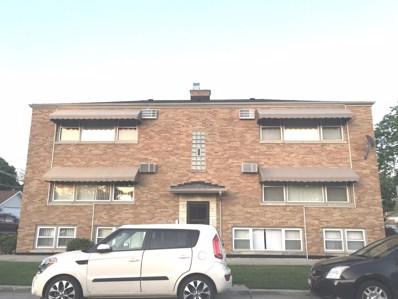 8914 W Grand Avenue, River Grove, IL 60171 - MLS#: 09970758