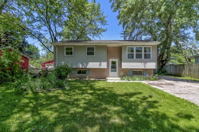 5004 Drive-In Lane, Crystal Lake, IL 60014 - MLS#: 09970857