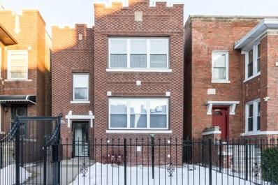 7835 S Constance Avenue, Chicago, IL 60649 - MLS#: 09971328