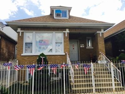 5931 S Fairfield Avenue, Chicago, IL 60629 - #: 09971391