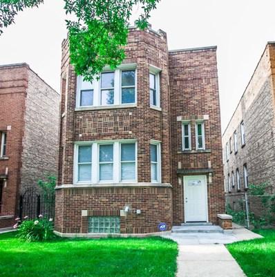 1840 W 83rd Street, Chicago, IL 60620 - MLS#: 09971392