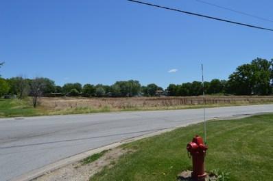 1711 Mitchell Road, Aurora, IL 60505 - MLS#: 09971405