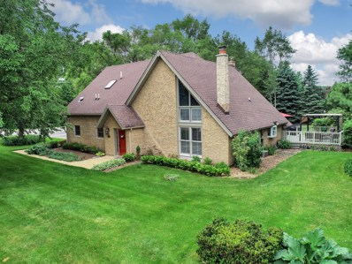 28W774  Grommon Road, Naperville, IL 60564 - MLS#: 09971528