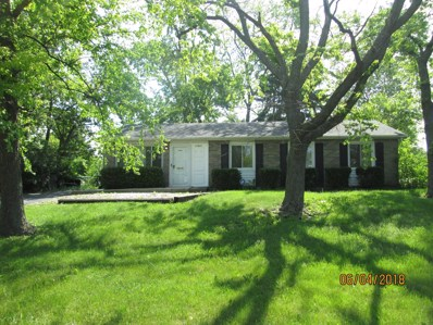 17841 John Avenue, Country Club Hills, IL 60478 - MLS#: 09971578