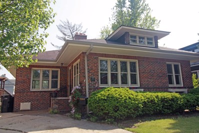 2009 W 101st Place, Chicago, IL 60643 - MLS#: 09971636