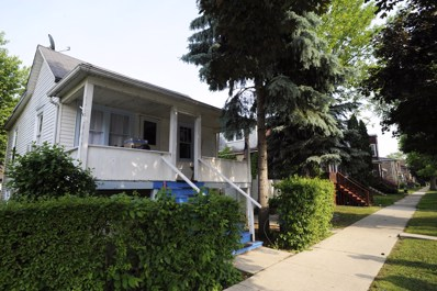 904 Marengo Avenue, Forest Park, IL 60130 - MLS#: 09971671
