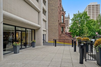 1415 N Dearborn Street UNIT 4D, Chicago, IL 60610 - #: 09971692