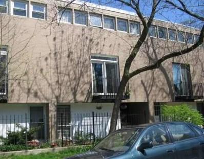 5555 S Harper Avenue, Chicago, IL 60637 - #: 09971774