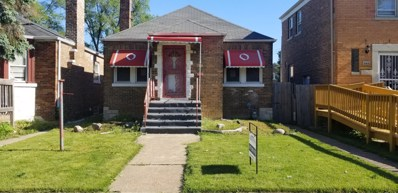 642 E 100th Place, Chicago, IL 60628 - MLS#: 09971898