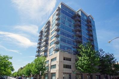 1000 W LELAND Avenue UNIT 11B, Chicago, IL 60640 - MLS#: 09971938