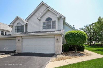 9935 Constitution Drive, Orland Park, IL 60462 - MLS#: 09972180
