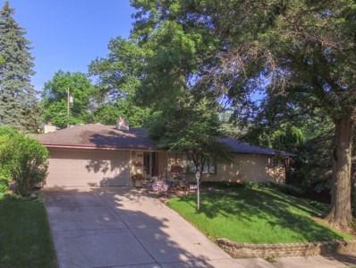 528 Warren Avenue, Rockford, IL 61107 - #: 09972187