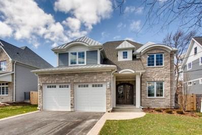 333 Adams Avenue, Glencoe, IL 60022 - MLS#: 09972379