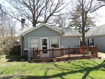 Oak Forest, IL 60452
