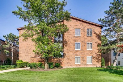 930 PERRIE Drive UNIT 301, Elk Grove Village, IL 60007 - #: 09973310