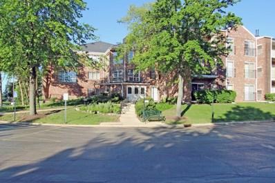 540 Biesterfield Road UNIT 304, Elk Grove Village, IL 60007 - #: 09973329