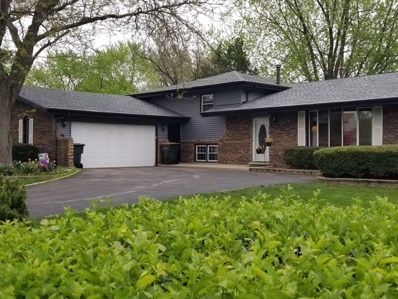 28w773  Richards Drive, Naperville, IL 60564 - MLS#: 09973548