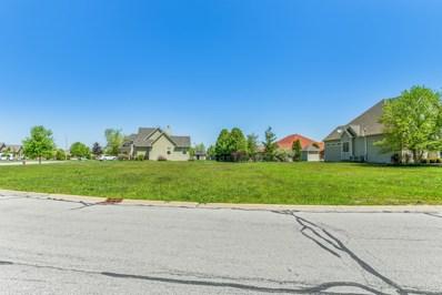 512 Rollingwood Drive, Shorewood, IL 60404 - MLS#: 09973688