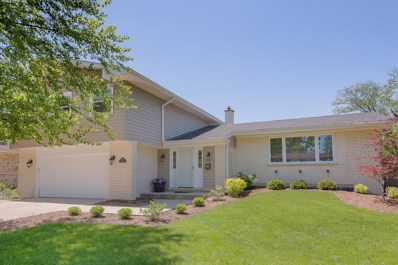 1280 Warwick Court, Deerfield, IL 60015 - MLS#: 09973853