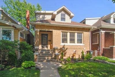 3431 Vernon Avenue, Brookfield, IL 60513 - MLS#: 09974011