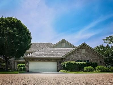 4409 N Seminole Drive, Glenview, IL 60026 - MLS#: 09974198